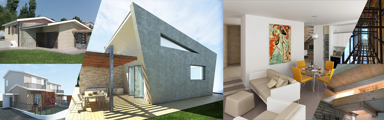 SL project